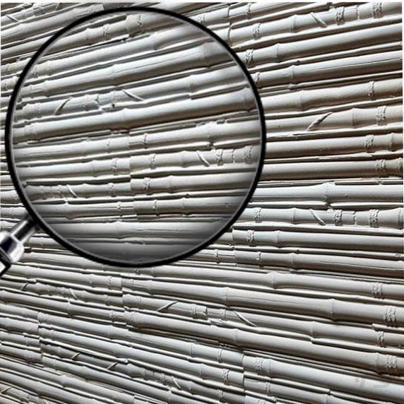Gipsovii kirpich Bambukas