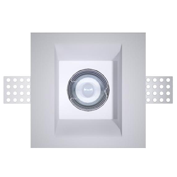 gipsovye-svetilniki-vstraivaemye-v-potolok