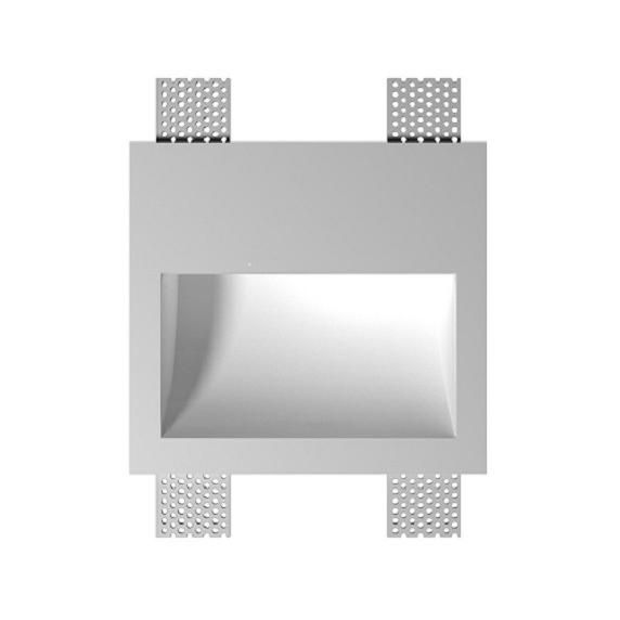 gipsovye-svetilniki-vstraivaemye-v-stenu
